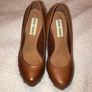 """Steve Madden """"Carrly"""" heels"""